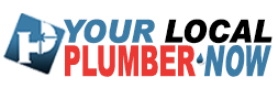 Emergency Plumber - Your Local Plumber Now